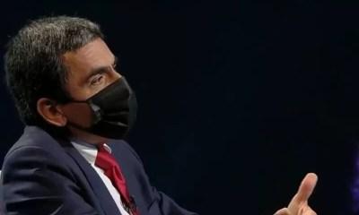 ex fiscal Carlos Gajardo ALAJ1