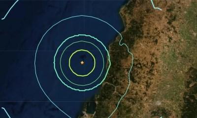 sismo temblor -chile-2-1_x9ralb