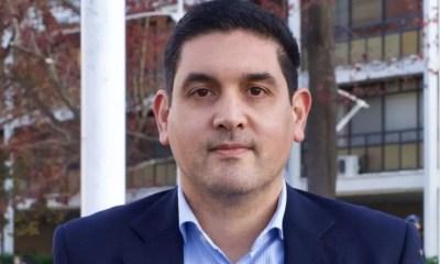 Esteban Arevalo_ 189457099