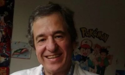 Jaime García Biron -X0Ag5lVK