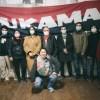 Movimiento Ukamau foto de Esteban Burgos