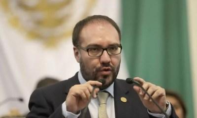 mauricio toledo diputado mexicano 01010A