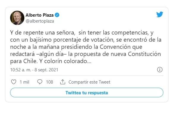 Alberto Plaza 01 AB002