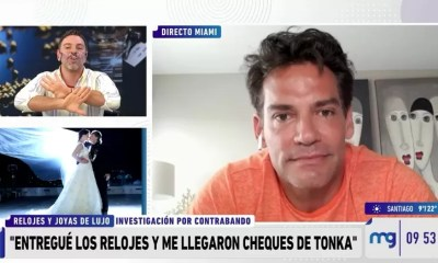 Cristian de la Fuente AKKA1 AJs