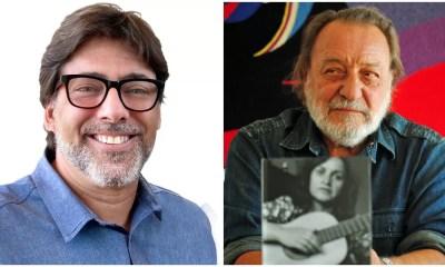 Daniel Jadue y Patricio Manns AHJA01A