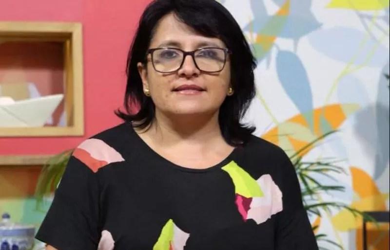 Pamela Díaz Buenos días a todos APM9a