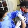 coronavirus chile agencia uno 001AJB91s