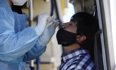 coronavirus chile agencia uno A_UNO_1235509
