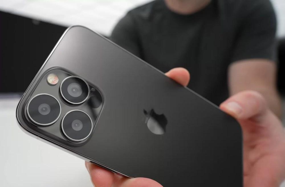 iphone 13 A93edw-