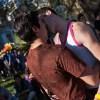 matrimonio igualitario chile AGB123