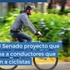 Ley ciclista