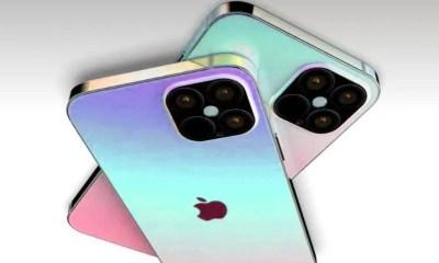 iphone-13-gran-angular AAQWG