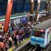 metro de santiago en pandemia 41055_960272_161a
