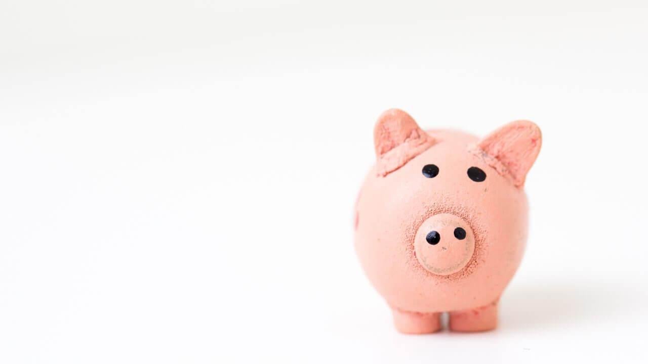 デンマークのワーホリで必要な費用は? | ELUTAS