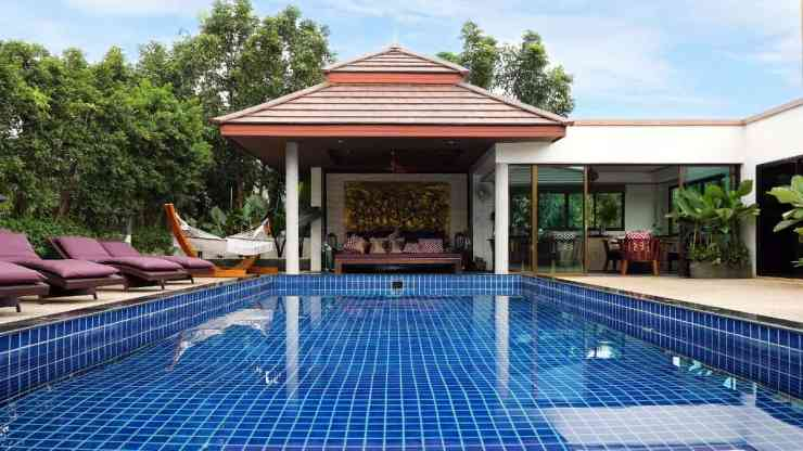 swimming-pool-cover-phuketcleanse