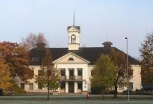Photo of Elva vallas jäävad lasteaiad ja raamatukogud praegu avatuks