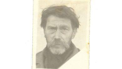 Photo of Mehest, kes läks, trükivarustus kaasas, rauaaega elama.