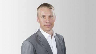 Photo of Elva valla 2018. aasta kinnisvara turuülevaade