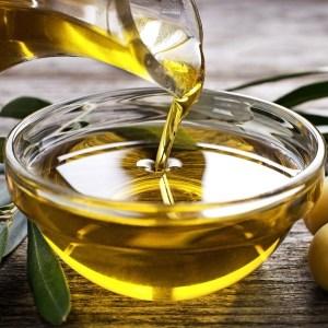 olijfolie & azijn