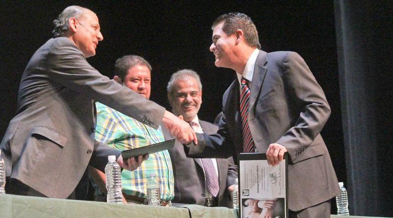 La Subdelegación IMSS de Puerto Vallarta a la vanguardia en Jalisco