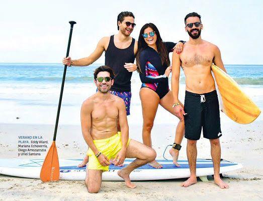 Riviera Nayarit crea exitosa sinergia con hotelería del destino