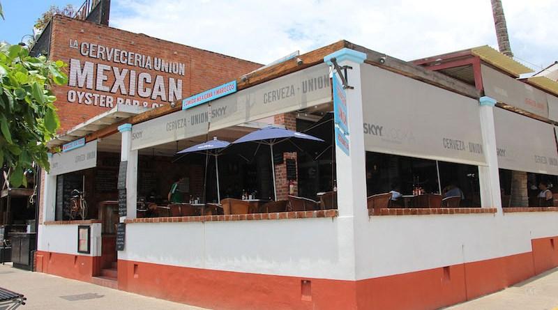 No habrá 'Ley Seca' en Puerto Vallarta