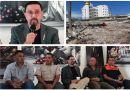 """""""Y si Fueras tú""""; película producida en Puerto Vallarta"""