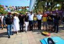 Festejan 25 años de la Red Universitaria en el CUCosta
