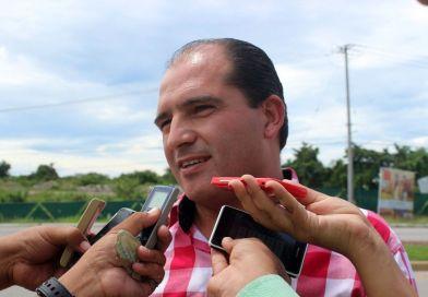 La detención de José Gómez ¿Zancadilla política?