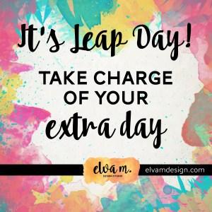mmr_leap_day