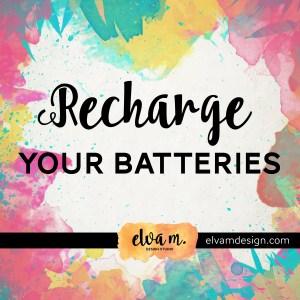mmr_recharge