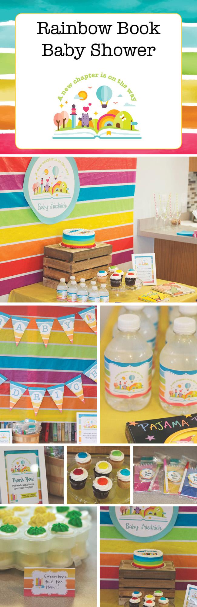 Super Baby Food Book Target