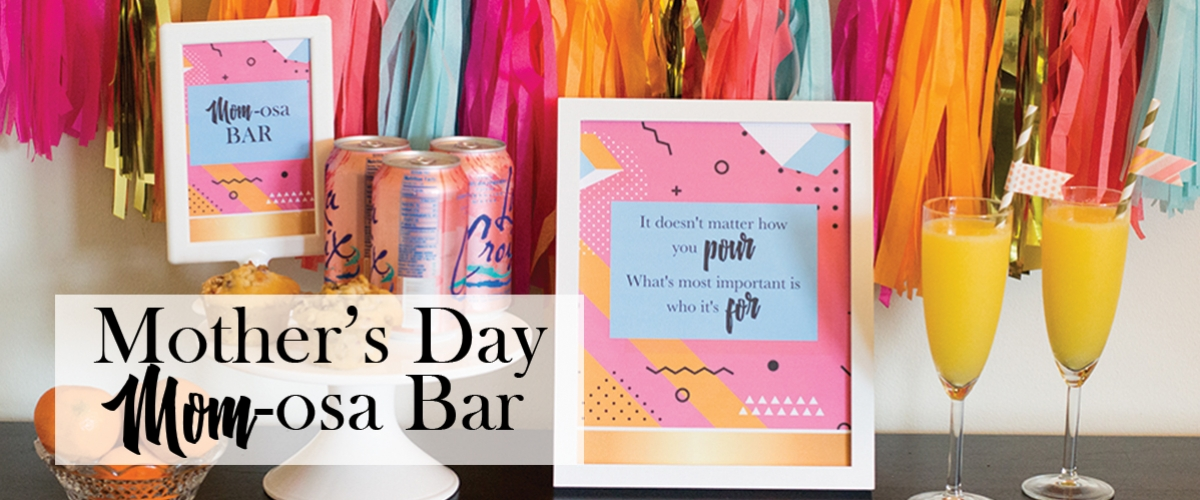 mothers-day-mom-osa-bar