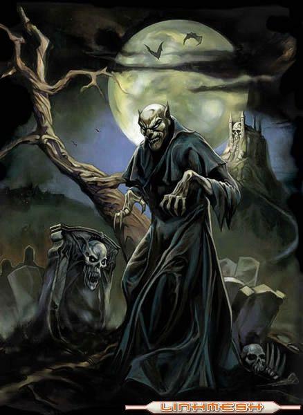 vampiros_cementerio