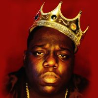 The Notorius B.I.G., nuevo integrante del Hall of Fame de Rock and Roll