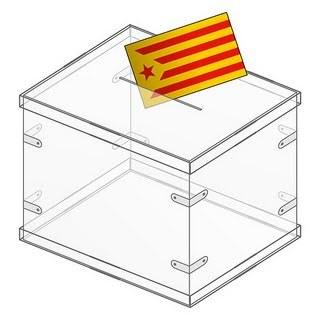 vota_indepe