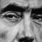 El final de Eddy Merckx