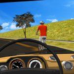 Vike: La APP para reducir los accidentes ciclistas