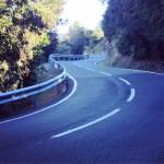 Priorat y ciclismo sin límite