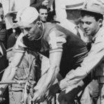 Knud Enemark: El primer escándalo de la Agencia Mundial Antidopaje