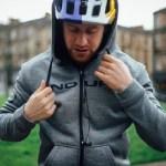 Endura: Fondo de armario para ciclistas