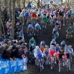 Valkenburg: la cuna de los mil ciclismos