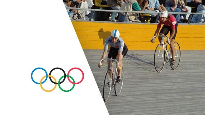 Christa Luding campeonas olimpicas JoanSeguidor