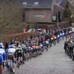 Het Nieuwsblad, el feudo más belga