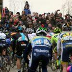 """Tour de Flandes: ¿Quién será el último """"flandrien""""?"""