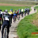 Amstel Gold Race: la fiesta del ciclismo en el país de la bicicleta