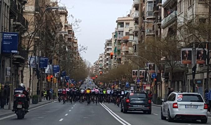 Cycles Lapierre Groupama JoanSeguidor