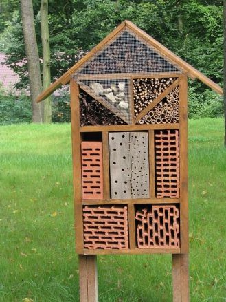 insect-house-1085197_960_720