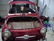 ARIZONA_FIAT_500_elvezio_esposito_1_3