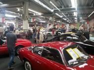 motor gallery 2014 Modena
